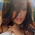 Rihanna - A Girl Like Me album