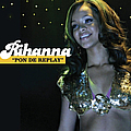 Rihanna - Pon De Replay - Single album
