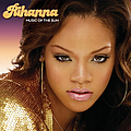 Rihanna - Music Of The Sun album