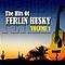 Ferlin Husky - The Hits of Ferlin Husky album