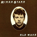 Ringo Starr - Old Wave album