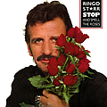 Ringo Starr - Stop And Smell The Roses album