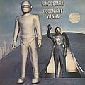 Ringo Starr - Goodnight Vienna album
