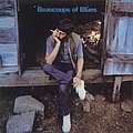 Ringo Starr - Beaucoups Of Blues album