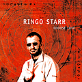 Ringo Starr - Choose Love album