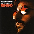 Ringo Starr - Photograph: The Very Best Of Ringo album