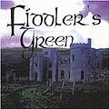 Fiddler's Green - Fiddler's Green album
