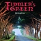 Fiddler's Green - On And On album