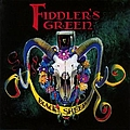 Fiddler's Green - Black Sheep album