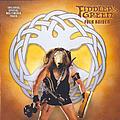 Fiddler's Green - Folk Raider album