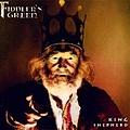 Fiddler's Green - King Shepherd album