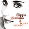 Filippa Giordano - il rosso amore album