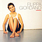 Filippa Giordano - Passioni album