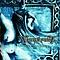 Finntroll - Trollhammaren альбом