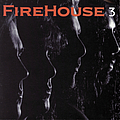 Firehouse - 3 album