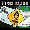 Firehouse - O2 album