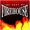Firehouse - The Best of Firehouse album