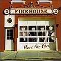 Firehouse - Here for You album