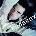 Robbie Williams - Rudebox album