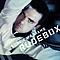 Robbie Williams - Rudebox album