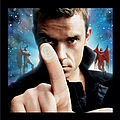 Robbie Williams - Intensive Care album
