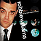 Robbie Williams - I've Been Expecting You album