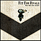Fit For Rivals - Was That Our Youth? album