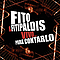 Fito & Fitipaldis - Vivo... para contarlo album