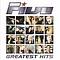 Five - Greatest Hits 2000 album