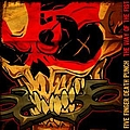 Five Finger Death Punch - The Way Of The Fist (Edited) album