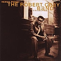 Robert Cray - Heavy Picks album