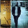 Robert Cray - Sweet Potato Pie album