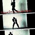 Robert Cray - Midnight Stroll album