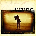 Robert Cray - Twenty album