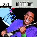 Robert Cray - 20th Century Masters - The Millennium Collection: The Best Of Robert Cray album
