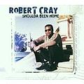 Robert Cray - Shoulda Been Home album