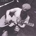 Five Times August - Acoustic Sessions album