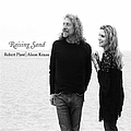 Robert Plant - Raising Sand album