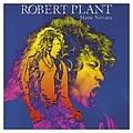 Robert Plant - Manic Nirvana album