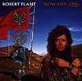 Robert Plant - Now & Zen album