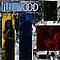 Fleetwood Mac - Looking Back On альбом