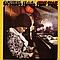 Roberta Flack - First Take альбом
