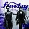 Floetry - Flo'Ology album