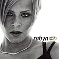 Robyn - Robyn Is Here album