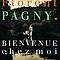 Florent Pagny - Bienvenue Chez Moi album
