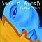 Florent Pagny - Savoir Aimer album