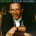 Frank Sinatra - My Way album