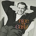 Frank Sinatra - Nice and Easy album