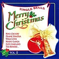 Frank Sinatra - Merry Christmas, Vol. 2 (Jingle Bells) album
