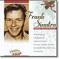 Frank Sinatra - Under the Mistletoe album